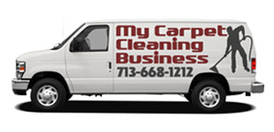 Starting Carpet Cleaning Business