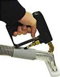Gekko Hand Tool
