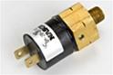 2lb Water Sensor