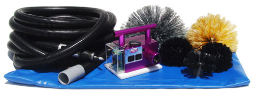 Air Duct Cleaning Equipment Carpet Cleaning Equipment