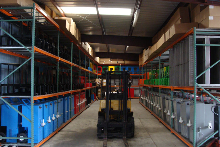 manufactuing-facility-portable-extractors