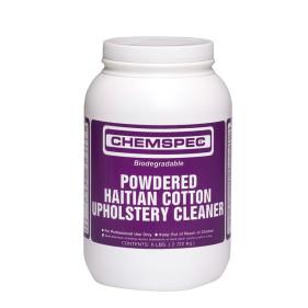 Haitian-Cotton-Upholstery-Shampoo