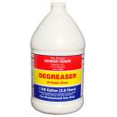 degreeser