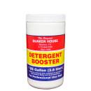 detergent-booster
