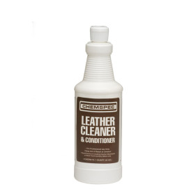 leather-cleaner