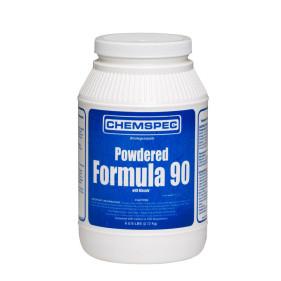 powedered-formula-90