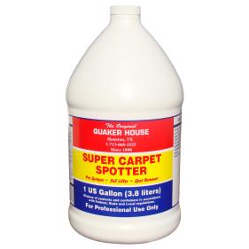 super-carpet-spotter