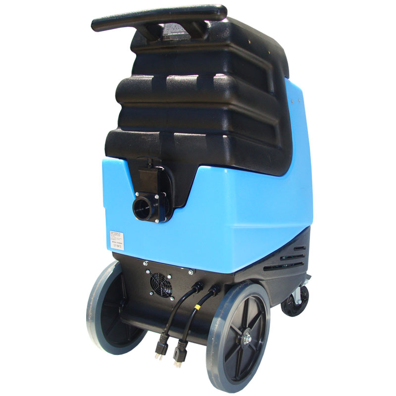 Carpet Extractors Carpet Cleaning Equipment Machines