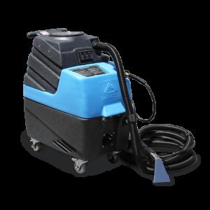 automotive carpet cleaning machine