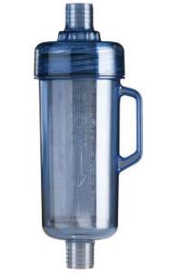 hydro_filter