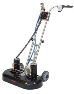 Power Wands Carpet Cleaning Equipment Machines Amp Supplies