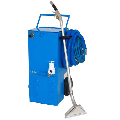 zx portable carpet cleaning machine carpet cleaning equipment machines u0026 supplies