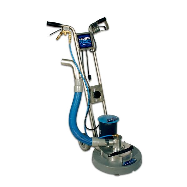 Chem Carpet Cleaning Images Pro