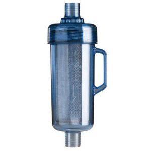 Hydro-Filter