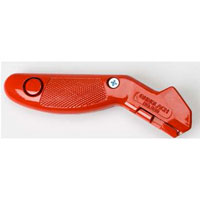 Push-Button-Slotted-Razor-K