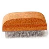 Velvet-Carding-Carpet-Clean