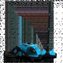 firebird-300x300