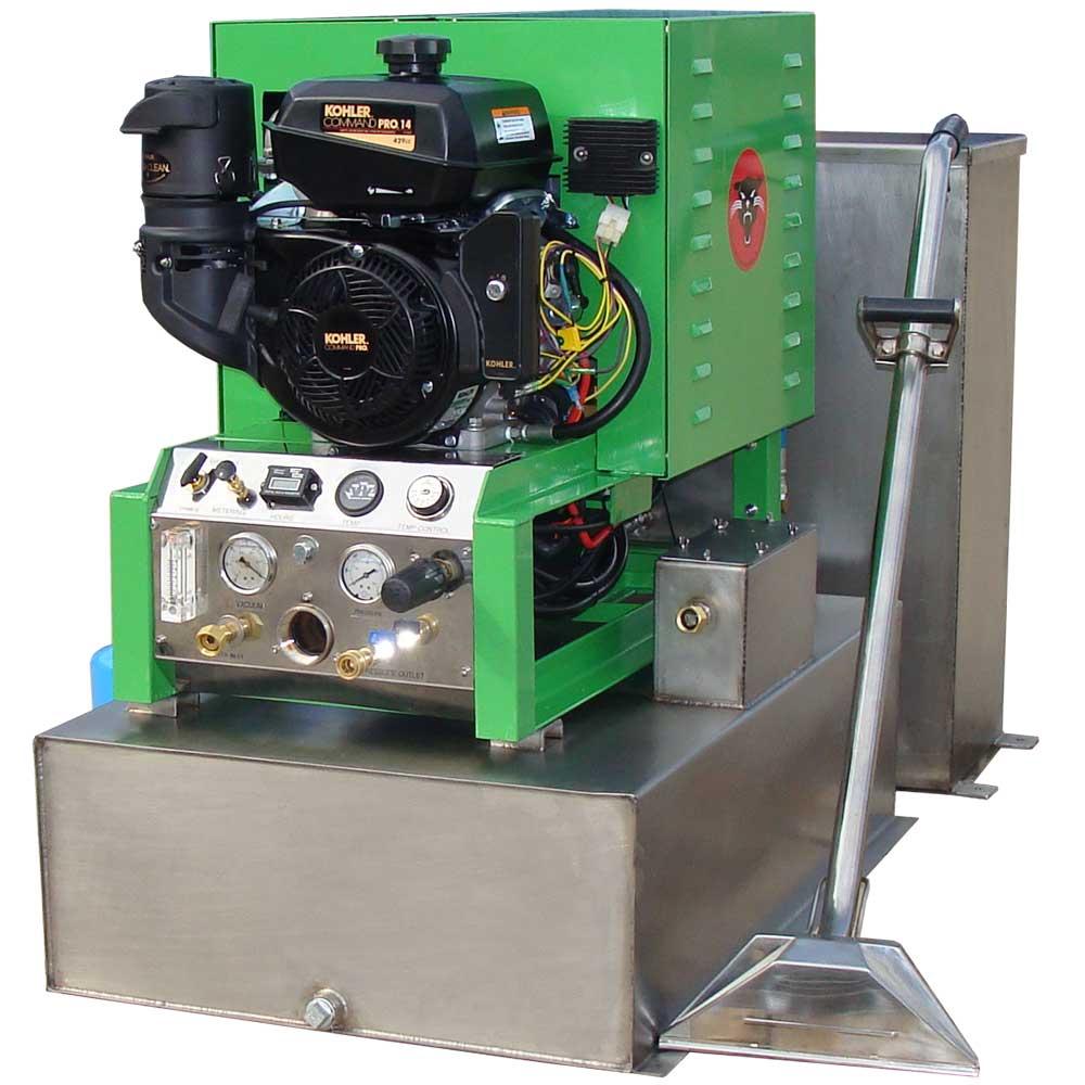 Cost Of Panther Lathe Machine All About Lathe Machine