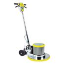 CLEANMASTER-DUAL-SPEED-FLOOR-MACHINE
