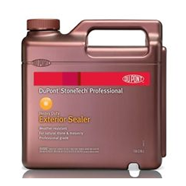 Dupont Heavy Duty Exterior Sealer Carpet Cleaning