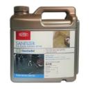 DuPont™ Sanitizer for Sealed Natural Stone
