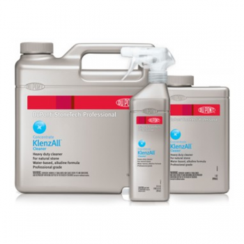 DuPont™KlenzAll™ Stone & Tile Cleaner   Carpet Cleaning ...