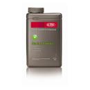 DuPont™ StoneTech® Professional Honing Powders