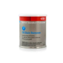 DuPont™ StoneTech® Professional Oil Stain Remover