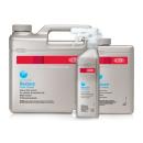 DuPont™ StoneTech® Professional Restore™ Acidic Cleaner