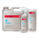 DuPont™ StoneTech® Professional Revitalizer® Cleaner and Protector