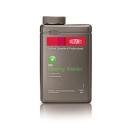 DuPont™ StoneTech® Professional Shining Powder