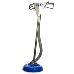 SX-15-Hard-Surface-Cleaning-Tool.jpg