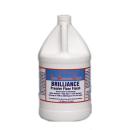 brilliance-update