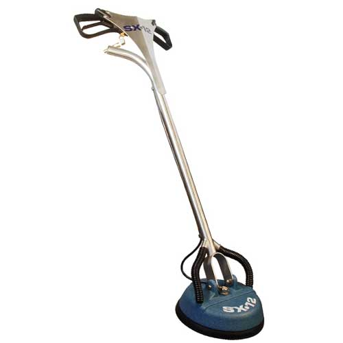 Sx 12 Tile Cleaning: Hydro-Force SX-12 Tile Cleaning Tool
